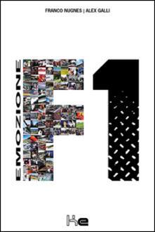 Winniearcher.com Emozione F1 Image
