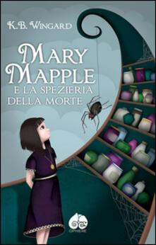 Mary Mapple e la spezieria della morte.pdf
