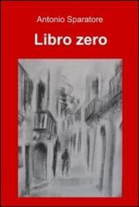 Roberto Saviano Zero Zero Zero Pdf
