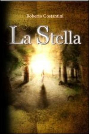La Stella