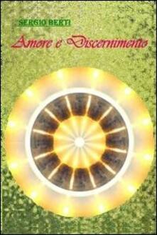 Amore e discernimento.pdf
