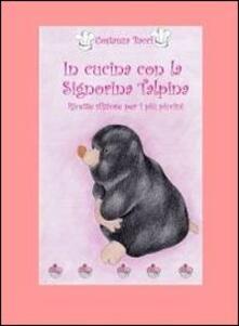 In cucina con la signorina Talpina. Vol. 1.pdf
