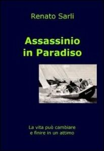 Assassinio in paradiso