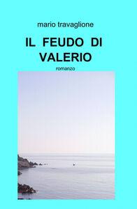 Il feudo di Valerio