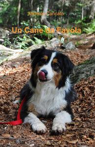 Un cane da favola