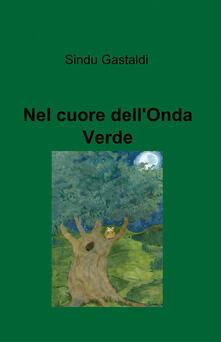 Nel cuore dellOnda Verde.pdf
