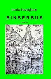 Binberbus
