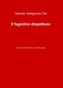 Rallydeicolliscaligeri.it Il fagiolino dispettoso Image