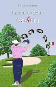 Italian system consalting