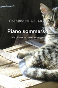 Piano sommerso