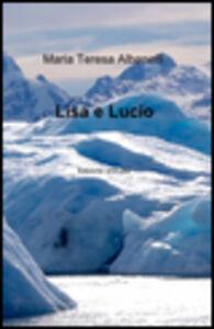 Lisa e Lucio
