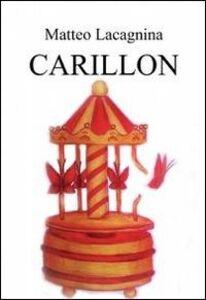 Carillon. Testo francese a fronte