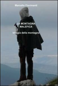 La montagna malefica