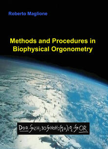 Lpgcsostenible.es Methods and procedures in biophysical orgonometry Image