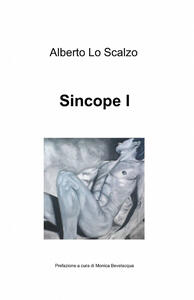 Sincope. Vol. 1