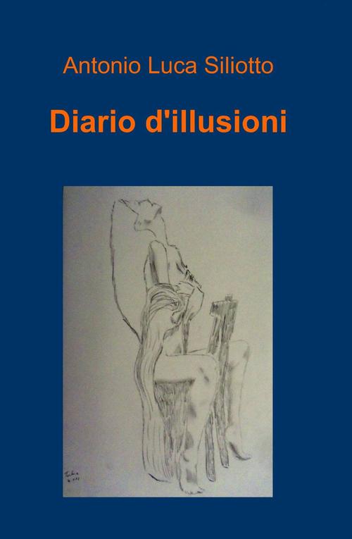 Image of Diario d'illusioni