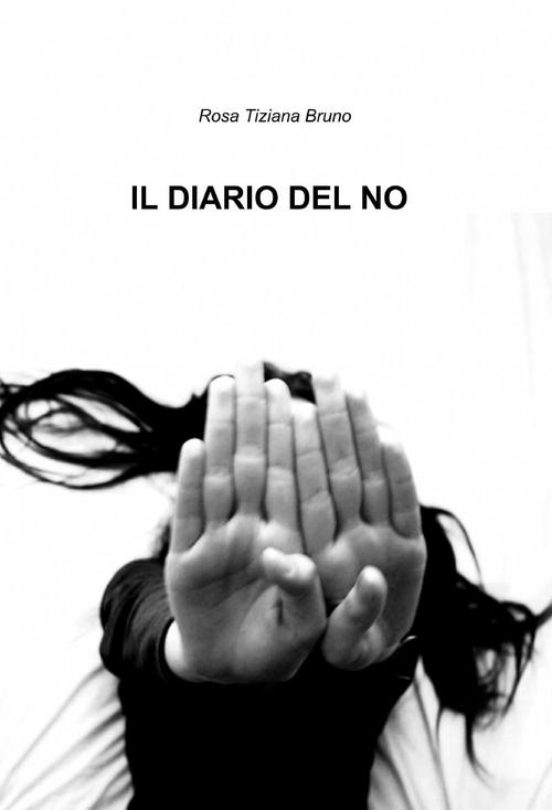 Image of Il diario del no