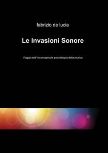 Le invasioni sonore.pdf