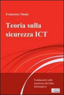 Teoria sulla sicurezza ICT.pdf