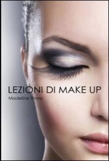Lezioni di make up.pdf