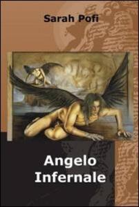 Angelo infernale
