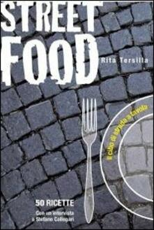 Associazionelabirinto.it Street food Image