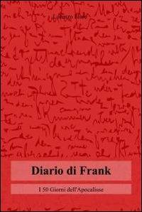 Image of Diario di Frank