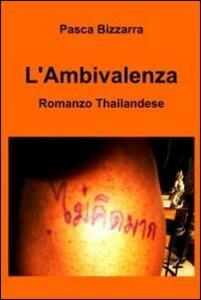 L' ambivalenza