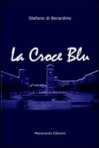 La croce blu