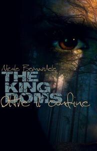 The kingdoms. Ediz. italiana