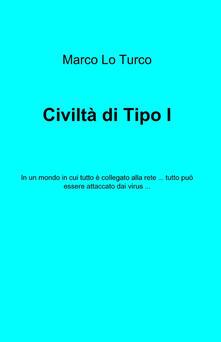 Civiltà di tipo I.pdf