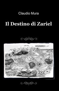 Il destino di Zariel