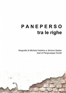 Paneperso tra le righe