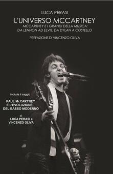 L universo McCartney.pdf