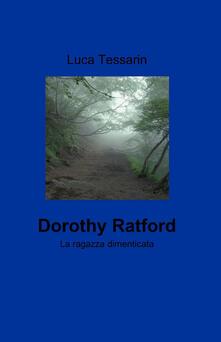 Dorothy ratford