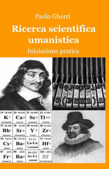 Ricerca scientifica umanistica.pdf