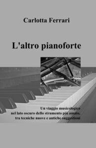 L' altro pianoforte