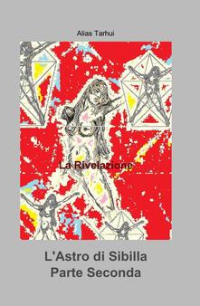 3tsportingclub.it L' astro di Sibilla. Vol. 2 Image
