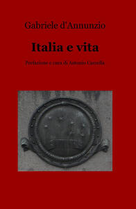 Italia e vita