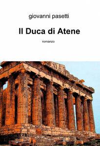 Il duca di Atene