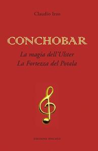 Conchobar