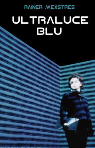 Ultraluce blu