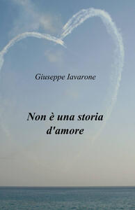 Non è una storia d'amore