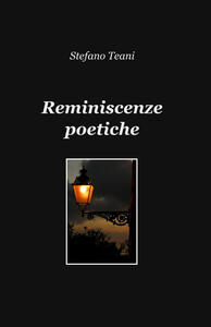 Reminiscenze poetiche