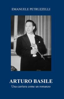 Arturo Basile.pdf