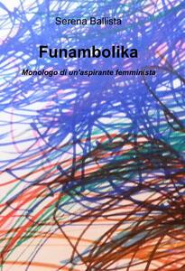 Funambolika