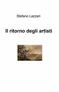 Il ritorno degli artisti