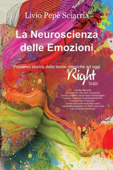 La neuroscienza delle emozioni.pdf
