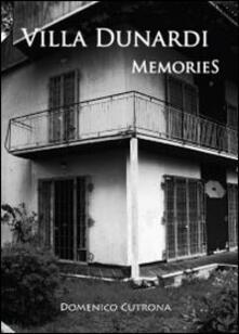 Letterarioprimopiano.it Villa Dunardi Memories Image
