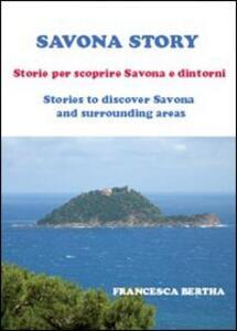Savona story